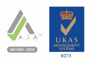 Industrieelektronik Zertifikat